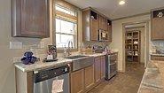 Nexus TXR Maribel 9756 Kitchen