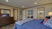 Nexus TXR Maribel 9756 Bedroom