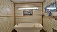 Nexus TXR Maribel 9756 Bathroom