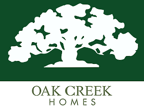 Oak Creek Homes - Lancaster, TX