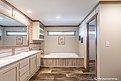 Multi Section HS9876 Bathroom