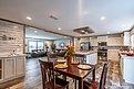 Multi Section HS9876 Kitchen