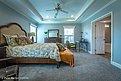 PH Series PH-24 Bedroom