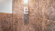 PH Series PH-24 Bathroom