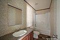 Suwannee Valley V-3645A Bathroom