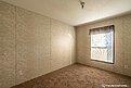 Suwannee Valley V-3645A Bedroom
