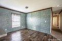 Suwannee Valley V-3645A Interior