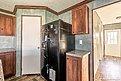 Suwannee Valley V-3645A Kitchen