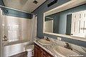 Big Horn The Big Horn H-3684F-PS Bathroom