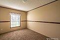 Big Horn The Big Horn H-3684F-PS Bedroom