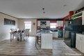 Alamo Lite Multi-Section AL-28523T Kitchen