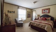 Alamo Lite Multi-Section AL-28563T Bedroom