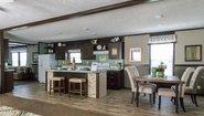 Alamo Lite Multi-Section AL-28724T Kitchen