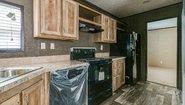 Canyon Lake Single-Section CL-16562C Kitchen