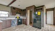 Canyon Lake Single-Section CL-16763C Kitchen