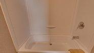 Value Maxx VM-14663M Bathroom