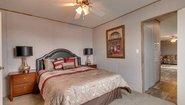 Value Maxx VM-14663M Bedroom