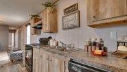 Value Maxx VM-14663M Kitchen