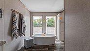 Value Premier 32684G Bathroom