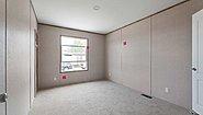Value Premier 32684G Bedroom