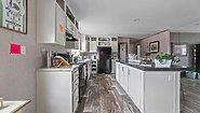 Value Premier 32684G Kitchen