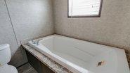 DK The Burnett Bathroom