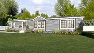 American Farm House The Avalyn Exterior