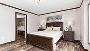 American Farm House The Avalyn Bedroom