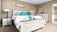 Solution The Farmhouse Flex Bedroom