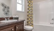 Freedom Collection 5228-F117 Bathroom