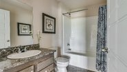 Heritage Collection The Monroe Bathroom
