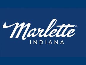 Marlette Homes Logo