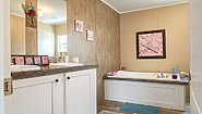 Tradition 60B Bathroom