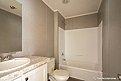 Tradition 2868B Bathroom