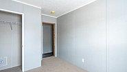 Tradition 2868B Bedroom