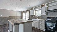 Tradition 2868B Kitchen