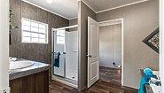 Tradition 3268B Bathroom