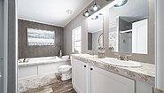 Tradition 48 Bathroom