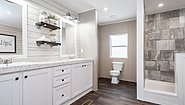 Reserve 60 Bathroom