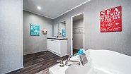 Eagle The Eagle 76 Bathroom