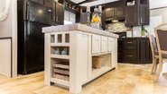 Decision Maker 16763B Kitchen