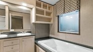 Decision Maker 16763B Bathroom