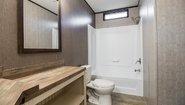 Decision Maker 16803W Bathroom