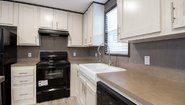 Decision Maker 16803W Kitchen