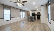 Decision Maker 16803W Interior