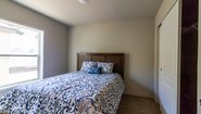 Weston Super Value 14522S Bedroom
