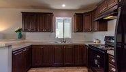 Weston Super Value 14522S Kitchen