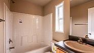 Weston Super Value 15563V Bathroom