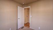 Weston Super Value 15563V Bedroom