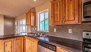 Weston Super Value 15563V Kitchen